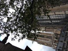 <3 Utrecht