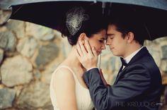 Casamento Sulivan & Adela | Noivinhas de Luxo