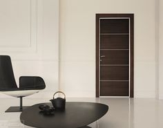 Crafted with the finest Italian elements, this amazing door will transform your space into a dazzling abode. Good on any remodeling project. Lasting quality, very high-end. Explore endless possibilities. Built to last, our modern doors are perfect for you. Feel free to browse this or any other model at our door site www.dayoris.com