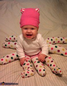 baby-octupus-costume-diy.jpg 508×651 pixels