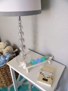 Project Nursery - n4