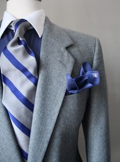 f49243c126f grey is always a great neutral... Grey Suit Combinations