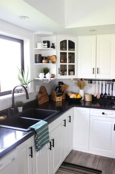 1410 best kitchen inspiration images in 2019 diy ideas for home rh pinterest com