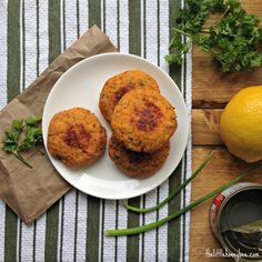 Salmon Sweet Potato Cakes3