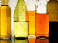 Najbolji Kulinarski Recepti Domaće i Internacionalne Kuhinje (Novo) Transformers, Pina Colada, Natural Cosmetics, Natural Healing, Rum, Natural Remedies, Essential Oils, Liqueurs, Health
