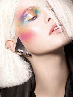 ♡ Make Up-beauty