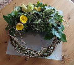 Grapevine Wreath, Spring Time, Grape Vines, Flower Arrangements, Wreaths, Led, Flowers, Inspiration, Home Decor