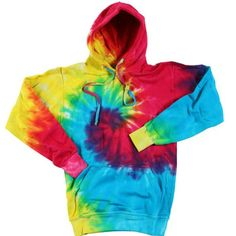 (NEW-NEON-RAINBOW & MULTI-COLOR-SPIRAL-TYE-DYED,PREMIUM-PULLOVER-HEAVY-WT.FLEECE-HOODIES:) from (TEE-SHIRT-SHACK & TRENDS:) & (HOT-NEW & TRENDY-GRAPHIC-PRINTED-PREMIUM-TEES,CAPS) & (TRENDY-PULLOVER-STYLE-FLEECE-LINED-HOODIES:) for $30 on Square Market