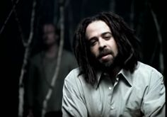 """Counting Crows, """"A Long December"""" 
