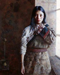 ai xuan art | Ai Xuan