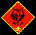 Site with ideas and links for each wolf achievement