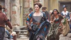 Image result for images of sylvie the musketeers