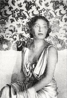 Revenge at Birkenau: Jewish dancer and actress shoots SS man Schillinger fatally and injures SS man Emmerich on 10/23/43 in the undressing room of crematorium II.  Before she and her fellow women prisoners were to be gassed, she did a strip tease in front of the lecherous Schillinger in order to distract him. She then grabbed his gun  shot both men.