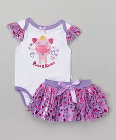 6f5120885 22 Best Newborn Baby Girl Clothes images