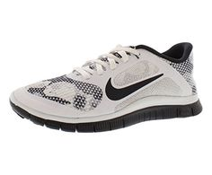 e86959bda8596 Nike Free 40 V3 Prm Running Womens Shoes Size 5    Be sure to check
