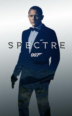 Spectre at the Vue cinema, Cramlington with Andrew & his parents. Casino Royale, Spectre Movie, Daniel Craig James Bond, Best Bond, James Bond Movies, Film Movie, Sexy, Superhero, My Love