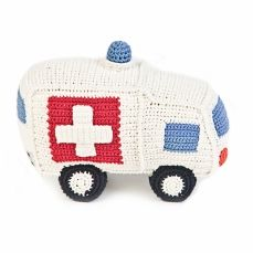 crochet kids boys