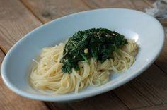 SpaghettiSpinatpesto (6) web