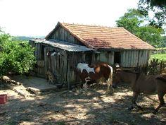 Rancho Rural