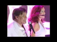 Juan Gabriel - Hazlo por mi corazón (En vivo)
