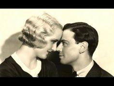 Dancers in the Dark (1932) - Pre Code - YouTube