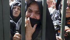 Saudi executes two Yemeni drug traffickers http://coxsbazartimes.com/?p=18459