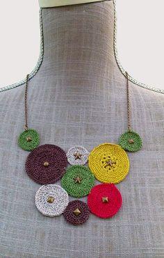 gargantilla-de-circulos-en-crochet-tonos-calidos-01.jpg 850×1,339 pixels