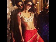 Kaala Chashma Full Song ( Baar Baar Dekho 2016)Sidharth Malhotra, Katrin...