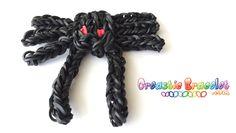 Spider Halloween www.creasticbracelet.com