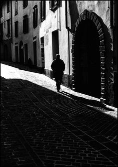 By My Way - clusone, Bergamo