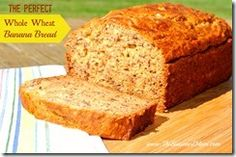 ... squash breakfast bread summer squash breakfast bread the seasoned mom