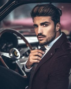 34 ultimate guide to different beard styles men 12 Different Beard Styles, Beard Styles For Men, Hair And Beard Styles, Handsome Italian Men, Beautiful Men Faces, Photography Poses For Men, Medium Hair Cuts, Moustache, Male Beauty