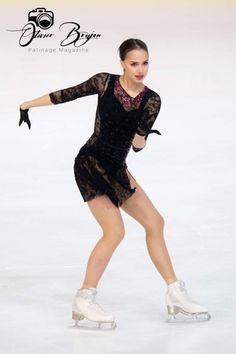 Ice Skating, Figure Skating, Alina Zagitova, Ice Dance, Women Figure, Glamour, Sport Girl, Olympics, Skate