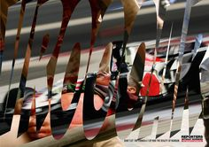 Don't let Formula 1 GP hide the reality of Bahrain.