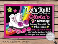www.invitationorb.com wp-content uploads 2015 12 roller_skating_birthday_party_invitation_template.jpg