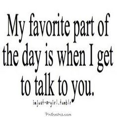 20 Quotes About Marriage That EVERY Spouse Will Find True 50 Cute Love Quotes for Her that puts voice to your deepest feelings 30 Love Quotes for Him Happy Valentines Day Quotes For Her, Funny Long Distance Quotes From Loving Husband Love poem you. Love Quotes For Her, Love Quotes For Him Boyfriend, Romantic Love Quotes, Love Yourself Quotes, Me Quotes, Boyfriend Girlfriend Quotes, Cute Things To Say To Your Boyfriend, Status Quotes, Missing Boyfriend