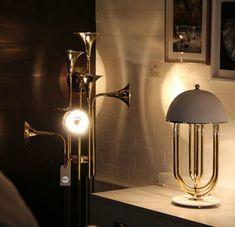 turner-table-lamp-delightfull turner-table-lamp-delightfull