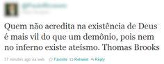 cristo tumblr - Pesquisa Google