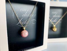 Arrow Necklace, Pendant Necklace, Ceramics, Jewelry, Ceramica, Jewlery, Jewels, Ceramic Art, Jewerly