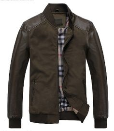 Men's Bomber Jacket; Your daily outfit. Check this bomber jacket out as its comfortable, stylish and trendy. Its casual street style wear.