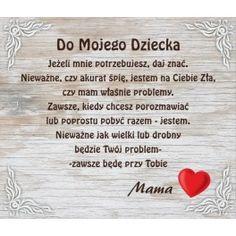 Prayer Quotes, Wisdom Quotes, True Quotes, Motivational Quotes, Inspirational Quotes, Cool Words, Wise Words, Polish Language, Weekend Humor