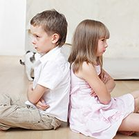 "6 Ways to Stop Sibling Bickering and Rivalry by Debbie Pincus MS LMHC - ""1) Pay attention to how YOU tend to reat to squabbling. Do you over-react or under-react? 2) Give kids space to work out their own struggles. 3) Set ground rules, including principles regarding how you expect siblings to treat one another... """