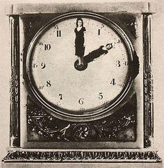 Posts about Surrealist Photographers written by Embla Paul Outerbridge, Edward Weston, Montage Photography, Art Photography, Photomontage, Bauhaus, Grete Stern, Collages, Surrealist Photographers