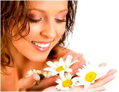 Worried about your complexion in summers? Join our summer beautiful skin program and let your skin be summer beautiful!