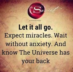 Manifestation Law Of Attraction, Law Of Attraction Affirmations, Journal Writing Prompts, Writing A Book, The Secret Book Quotes, Meaningful Quotes, Inspirational Quotes, Motivational, Faith Quotes