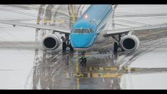 Snowy Random Planespotting Highlights | Aviation Music Video | at Zurich... Highlights, Zurich, New Age, Olympus, Fighter Jets, Music Videos, Aviation, Aircraft, Random