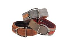 Leather bracelets with stirrups by PARADE PERFECT WEAR Leather Bracelets, Equestrian, How To Wear, Horseback Riding, Show Jumping, Equestrian Problems