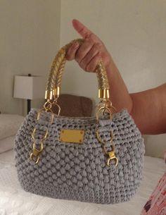 Bobble Bag