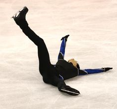 羽生 4回転7発成功!3回転フリップは「ひえっ」失敗も (フィギュアスケート) ― スポニチ Sponichi Annex スポーツ