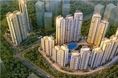 Gurgaon is one city that has umpteen number of options when it comes to real estate. Investing in real estate is as easy as a breeze. There are many factors that you should keep in mind before investing in new launch projects in Gurgaon. Let us look at a few of them.